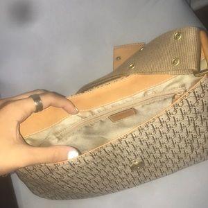 Dior Bags   Christian Bag Old Fashioned And Fancy   Poshmark 39b9dd063d